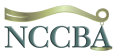 North Carolina Creditors Bar Association